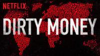 Dirty Money netflix serie / Moreflix.dk