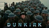 Dunkirk Netflix / Moreflix.dk