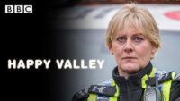 Happy Valley netflix serie / Moreflix.dk