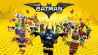 lego batman filmen netflix / Moreflix-dk