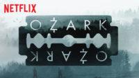 Ozark netflix / Moreflix.dk