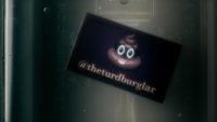 American Vandal sæson 2 trailer netflix serie / Moreflix.dk