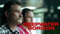 Deepwater Horizon netflix / Moreflix.dk