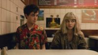The End of the F***ing World Sæson 2 netflix serie / Moreflix.dk