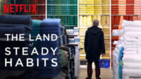 The Land of Steady Habits netflix / Moreflix.dk