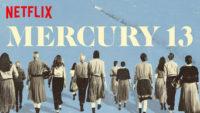 Mercury 13 Netflix / Moreflix.dk
