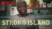 Strong Island Netflix / Moreflix.dk