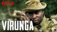 Virunga Netflix / Moreflix.dk