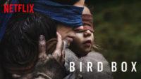 Bird Box Susanne Bier Netflix / Moreflix.dk