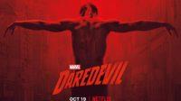 Daredevil Sæson 3 Marvel trailer / Moreflix.dk
