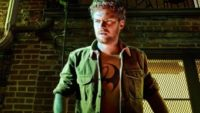 Iron Fist aflyst droppet Marvel Netflix / Moreflix.dk