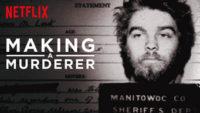 Making a Murderer serie Netflix / Moreflix.dk
