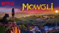 Mowgli Netflix film / Moreflix.dk