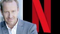 Netflix Ragnarok Adam Price / Moreflix.dk