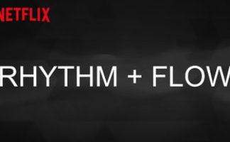 Rhythm + Flow netflix / Moreflix.dk