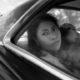 Roma Trailer Netflix / Moreflix.dk
