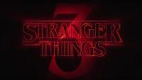 Stranger Things Sæson 3 episode titler / Moreflix.dk