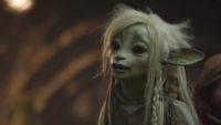 The Dark Crystal: Age of Resistance Netflix billeder serie / Moreflix.dk