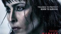 Close Netflix trailer / Moreflix.dk