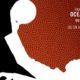 High Flying Bird trailer Netflix / Moreflix.dk
