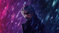 Polar Netflix trailer Mads Mikkelsen / Moreflix.dk