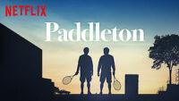Paddleton film netflix / Moreflix.dk