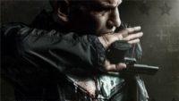 The Punisher sæson 2 trailer netflix marvel / Moreflix.dk