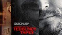 Netflix serie trailer ted bundy / Moreflix.dk