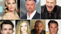 Jupiter's Legacy skuespillere Netflix / Moreflix.dk