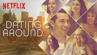 Dating Around Netflix / Moreflix.dk