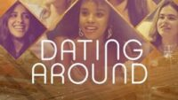 Dating Around serie Netflix / Moreflix.dk