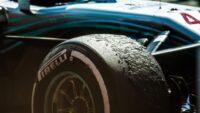 Formel 1 serie Netflix trailer / Moreflix.dk