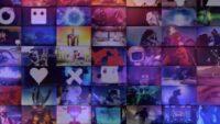 Love Death Robots trailer Netflix / Moreflix.dk