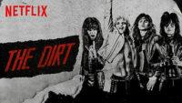 The Dirt Netflix / Moreflix.dk