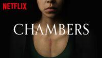 Chambers Netflix / Moreflix.dk