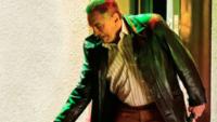 The Irishman teaser Martin Scorsese Netflix / Moreflix.dk