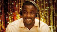 Trailer Idris Elba Netflix serie Turn Up Charlie / Moreflix.dk