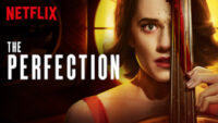 The Perfection Netflix film / Moreflix.dk