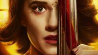 The Perfection trailer Netflix film / Moreflix.dk