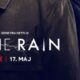 The Rain Sæson 2 trailer Netflix / Moreflix.dk