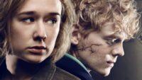 The Rain Sæson 2 premiere dato Netflix / Moreflix.dk