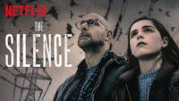 The Silence film Netflix / Moreflix.dk