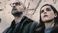 The Silence trailer Netflix / Moreflix.dk