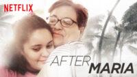 After Maria Netflix / Moreflix.dk