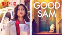 Good Sam Netflix film / Moreflix.dk