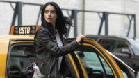 Jessica Jones Sæson 3 premiere dato Marvel Netflix / Moreflix.dk