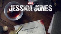 Jessica Jones Marvel Netflix Sæson 3 2019 / Moreflix.dk