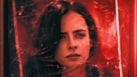 Jessica Jones Marvel Sæson 3 trailer Netflix / Moreflix.dk
