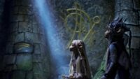 The Dark Crystal Age of Resistance serie Netflix teaser / Moreflix.dk