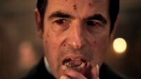 Dracula serie Netflix billeder / Moreflix.dk